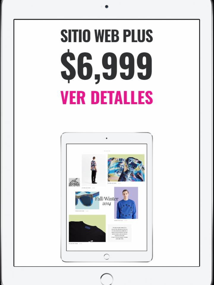 sitio-web-plus