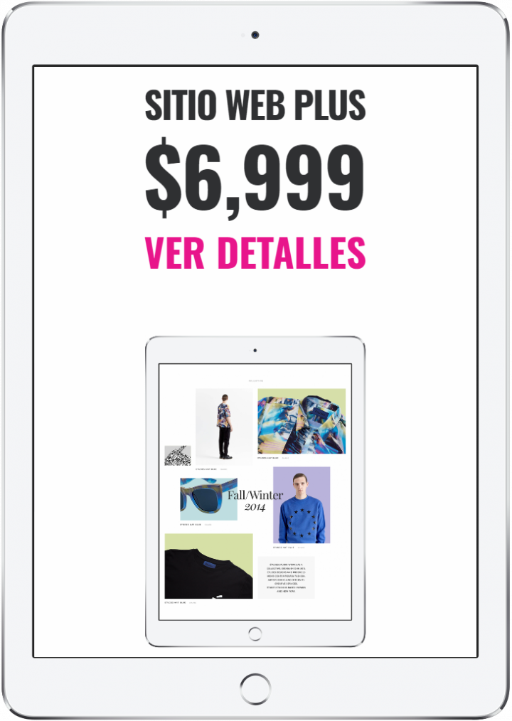 sitio-web-plus
