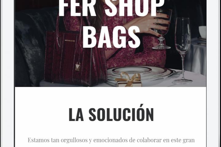 fer-shop-bags