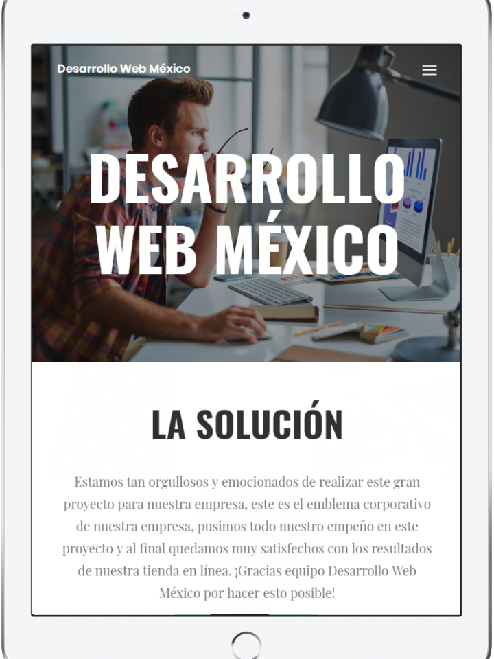 desarrollo-web-méxico