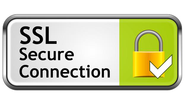 certificado-ssl-importante-para-tu-pagina-web